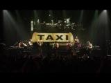 Gotan.Project-Tango.3.0.Live.at.the.Casino.de.Paris.2011.BDRip.avi