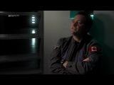 Звездные врата: Атлантида (4 сезон - 10 серия) - Суета земная (Часть 1)