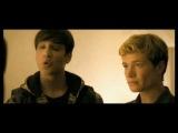 Девственники, берегитесь! трейлер / Love Bite (2012) русская озвучка