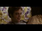 Edward and Bella - Il Divo  The Man You Love