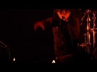 lynch. - il inferno 02 I BELIEVE IN ME