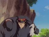 Самурай Икс (Бродяга Кэнсин) / Rurouni Kenshin / Серия 68